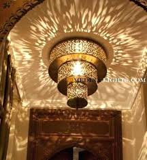 Moroccan inspired lighting Moroccan Style Moroccan Style Lighting Chandeliers Floor Lamp Fresh Examples Design Ideas Of Chandelier Small Chandeliers Bronze Orb Lettucevegcom Moroccan Style Lighting Chandeliers Floor Lamp Fresh Examples Design