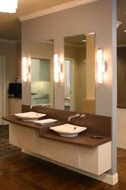 medical office decor. washington state dental and medical office space interior design services by officewraps decor