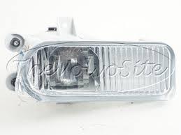 volvo 850 lights lenses 1993 1997 at swedish auto parts fog light 9134837 aft