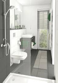 Marvelous Moderne Badezimmer 6 Moderne Badezimmer Klein Graue