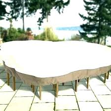 Rectangular patio furniture covers Classic Accessories Outside Table Covers Outdoor Table Covers Rectangular Patio Table Cover Gorgeous Outdoor Table Covers Rectangular Patio Rivospacecom Outside Table Covers Rivospacecom