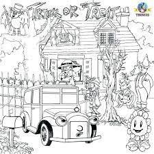 Esky Coloring Pages Preschool Photos Of Funny Beautiful Bad Word
