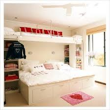 cool girl bedroom designs. the 25+ best teen shared bedroom ideas on pinterest   bedrooms, rustic and country cool girl designs
