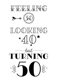 Turning 50 Quotes Amazing Verjaardagskaart Turning 48 Doodles Pinterest 48th Birthdays