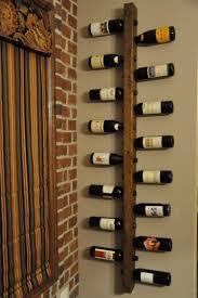 Cheap wine cabinets photo - 2