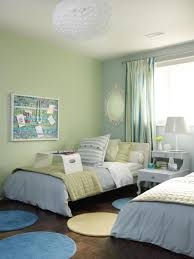 Help Me Design My Bedroom teens room modest blue bedroom design ideas for teenage girls 4787 by uwakikaiketsu.us