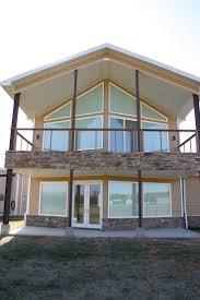Steel Built Homes 76 Best Kodiak Steel Homes Kit Models Images On Pinterest Steel