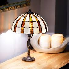 library lights reading lamp desk lamp table lamp stained glass lamp