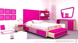 Design Your Room App Room Planner Design Home On The App Store ...