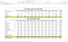 Excel Templates For Budgeting Wedding Budget Spreadsheet For Mac Wedding List Excel Template Mac