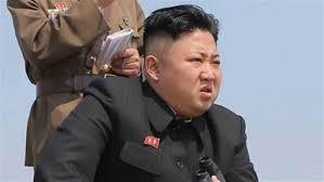 زعيم كوريا الشمالية يدعو نظيره من كوريا الجنوبية لزيارة البلاد