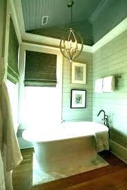 chandelier over bathtub chandelier over bathtub chandelier over bathtub chandelier over bathtub chandelier over bathtub amazing