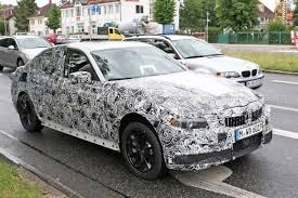 2018 bmw 3 series redesign. contemporary bmw 2018 bmw 3 series sedan redesign and price in bmw series redesign
