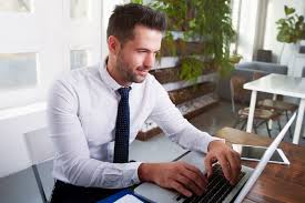 Entry Level Administrative Assistant Cover Letters 3 Things To Include In Your Entry Level Administrative Assistant