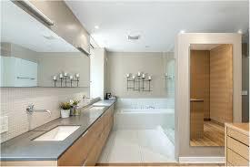 modern bathroom design. Kitchen:Appealing Modern Bathroom Design Ideas 44 2016 Best Style Designs