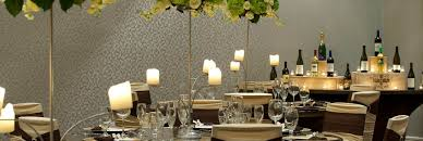 embassy suites palm beach gardens pga boulevard hotel fl weddings