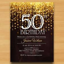 50th birthday invitation templates free 50th birthday invitations templates free rome fontanacountryinn com