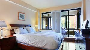Belgravia bedroom furniture Tevotarantula Cityrealty The Belgravia 124 East 79th Street Nyc Condo Apartments Cityrealty