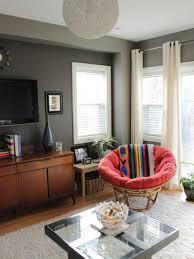 Papasan Chair In Living Room Good Papasan Chair In Living Room 31 For With Papasan Chair In