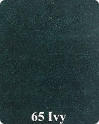 20 oz Cut Pile Marine Outdoor BASS Boat Carpet - 6' - IVY / HUNTER GREEN  -25 | eBay