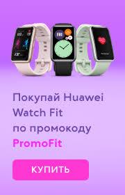 <b>Смартфоны Samsung</b> купить в Москве, цена телефона <b>Самсунг</b> в ...