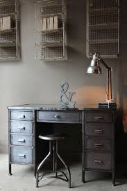 Appealing fice Decor Industrial fice Furniture Design