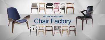 danish furniture companies. Danish Furniture Companies S