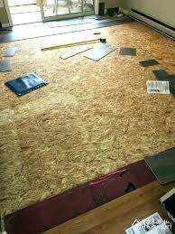 lifeproof luxury vinyl plank warranty flooring who makes medium size just call me
