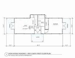 open concept floor plans best open house plans very small house small pictures