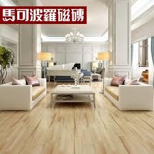 get ations marco polo living room bedroom brick tile imitation wood floor fp9033 olive wood wood brick 150x900mm