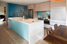 Kitchen Nz Personalized And Creative Kitchen Ideas Nz Kitchen And Decor