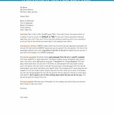 Cover Letter Cover Letter Do S And Don Ts Sample Resume And Cover