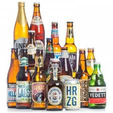 our world lager gift pack try interesting lagers from around the world with beer hawk free delivery available on all orders over