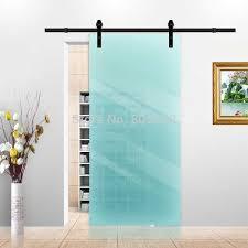 luxury glass barn sliding door and free on aliexpress of keyword
