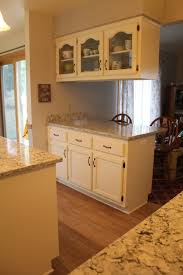 Milwaukee Kitchen Remodeling Kitchen Remodel Experts Paradise Builders