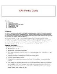 cover letter writing for dummies example good template cover letter writing for dummies 5