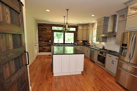 tcw home remodeling and