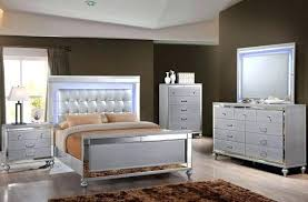 Silver Bedroom Set Bedroom Must Know Why This Bedroom Set Silver Bed Suited  For Your Windsor . Silver Bedroom Set ...