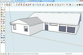 how to make a house plan in google sketchup google house plans inspirational google house simple how to make