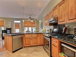 Granite Countertops Kitchener Waterloo 100 High Acres Crescent Kitchener For Sale Comfree