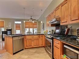 Granite Countertops Kitchener 100 High Acres Crescent Kitchener For Sale Comfree