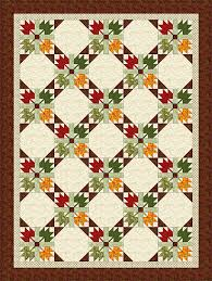 Free Quilt Patterns for Beginning to Experienced Quilters | Free ... & Free Quilt Patterns for Beginning to Experienced Quilters Adamdwight.com