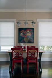 industrial dining room lighting. the vision house orlando dining room industrialdiningroom industrial lighting i