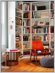 Corner Stacking Shelves Amazing Bookcase Marvellous White Folding Bookcase Folding Bookshelves