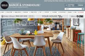 stone house furniture. barker and stonehouse vouchers homepage image stone house furniture a