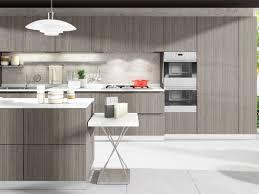 modern kitchen cabinet.  Modern Angelis Modern Door Style For Kitchen Cabinet I