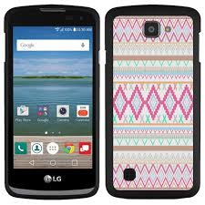 lg zone 3 phone cases. for-lg-optimus-zone-3-k4-vs425-design- lg zone 3 phone cases g