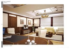 office cabin designs. Office Cabin Interior Design Ideas Billingsblessingbags Org Designs
