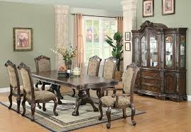 ashley furniture dining table set slider 0 ashley furniture round dining table set