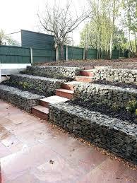 stone retaining wall cost block retaining wall cost excellent concrete retaining wall cost excellent concrete retaining